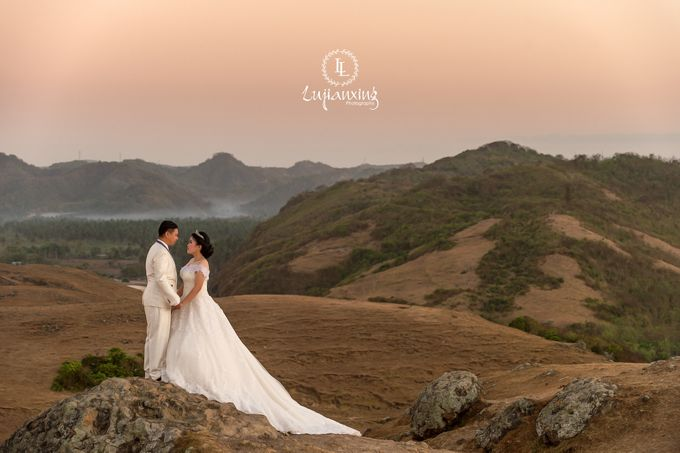 Lombok Pre wedding by Lavio Photography & Cinematography - 010