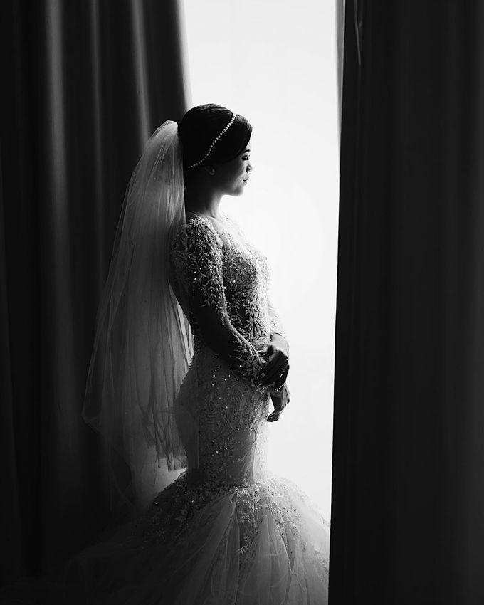@J.Meichan | #SachlireneCinderella BS III 10cm by SACHLIRENE TFOTA - 002
