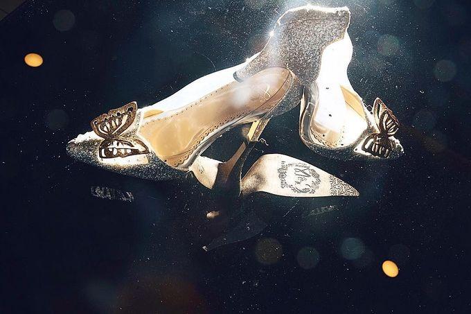 @J.Meichan | #SachlireneCinderella BS III 10cm by SACHLIRENE TFOTA - 001
