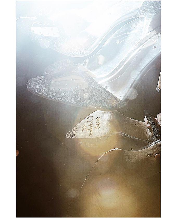 @J.Meichan | #SachlireneCinderella BS III 10cm by SACHLIRENE TFOTA - 006