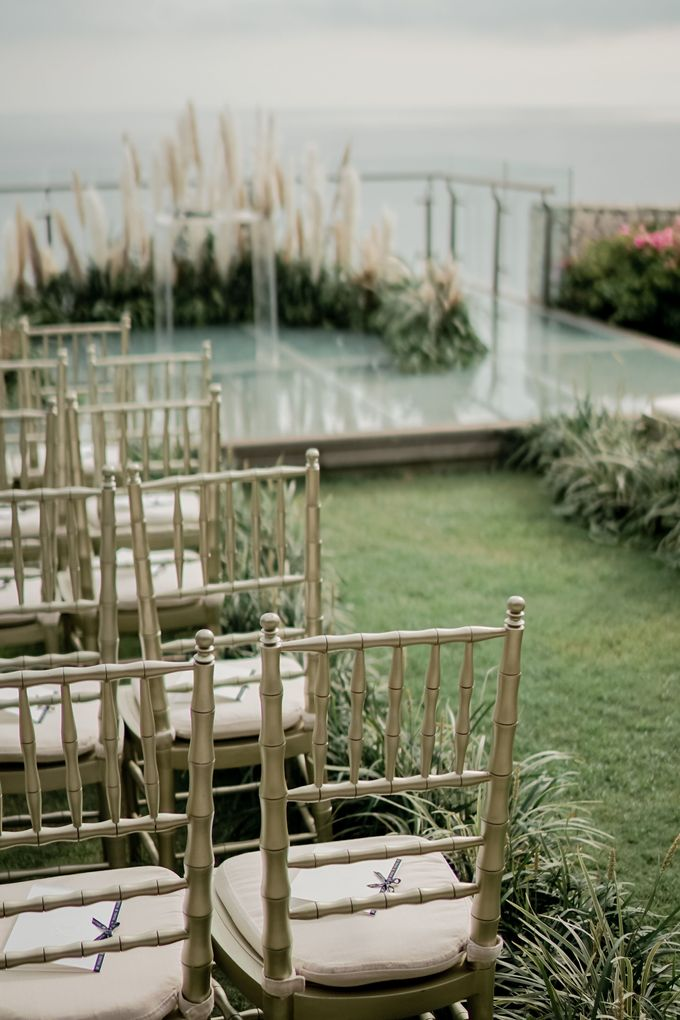 Galuh & Ilya AirWedding by Tirtha Bali - 002
