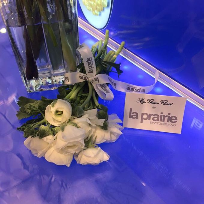 Events And Weddings by Bythian Florist - 028