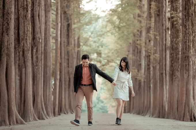 Joshua & April - Seoul South Korea by Bogs Ignacio Signature Gallery - 021
