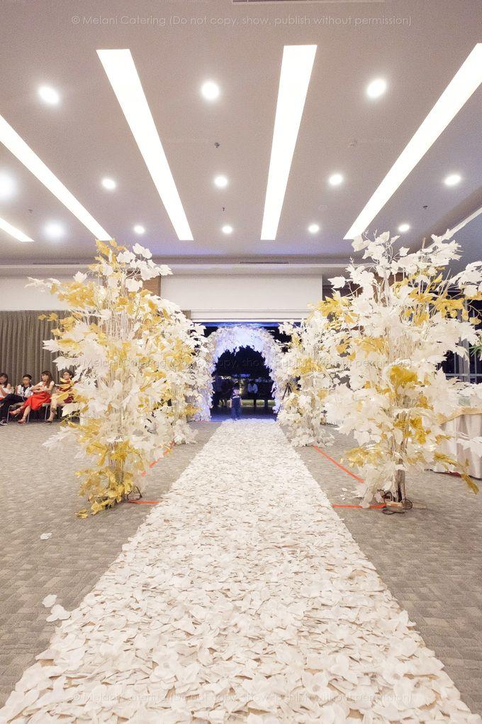 Jagat Indoor & Outdoor  Tomang West Jakarta by Melani Catering & Organizer - 004