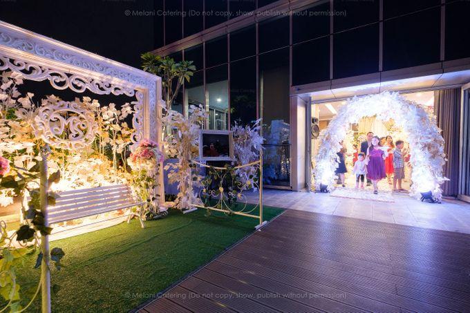 Jagat Indoor & Outdoor  Tomang West Jakarta by Melani Catering & Organizer - 008