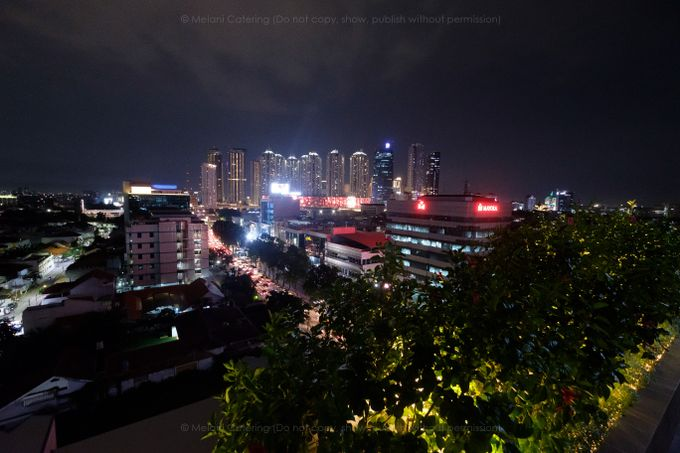 Jagat Indoor & Outdoor  Tomang West Jakarta by Melani Catering & Organizer - 011