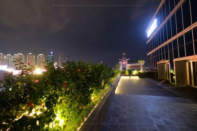 Jagat Indoor & Outdoor  Tomang West Jakarta by Melani Catering & Organizer - 012