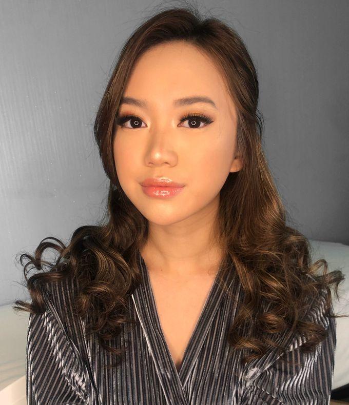 JAKARTA by MakeupFairy - 032