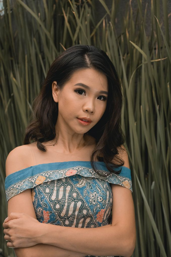 JAKARTA by MakeupFairy - 031