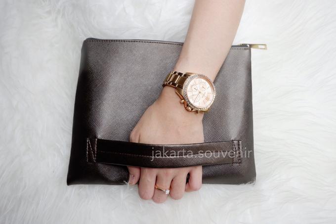 Grabby Clutch 2.0 & Sasha Clutch 2.0 new Release  by Jakarta Souvenir - 003
