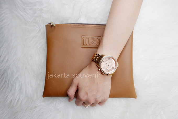 Grabby Clutch 2.0 & Sasha Clutch 2.0 new Release  by Jakarta Souvenir - 002