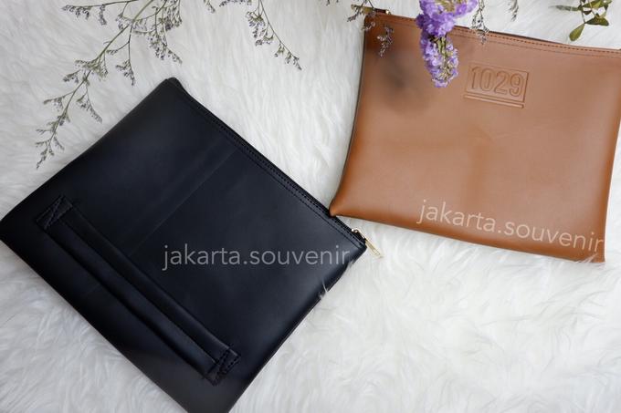 Grabby Clutch 2.0 & Sasha Clutch 2.0 new Release  by Jakarta Souvenir - 005
