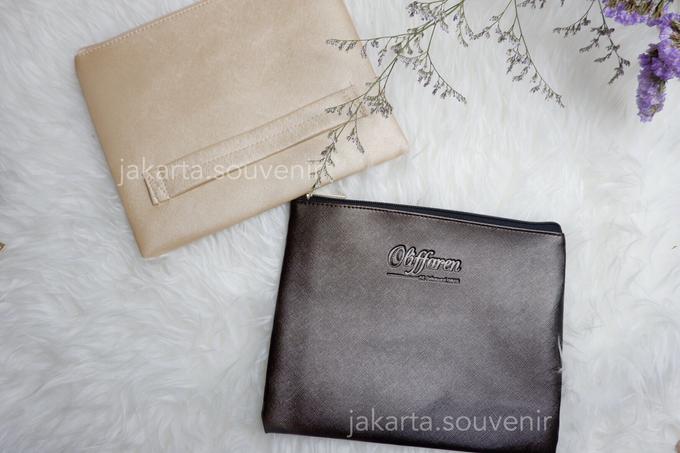 Grabby Clutch 2.0 & Sasha Clutch 2.0 new Release  by Jakarta Souvenir - 006