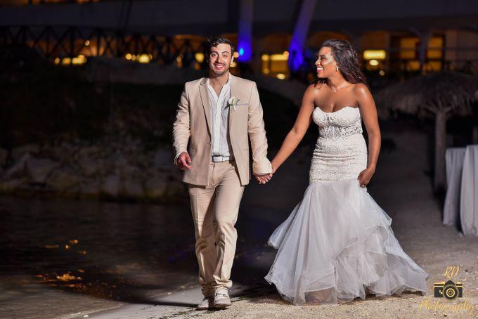 Wedding Portfolio by RD Photography - 007