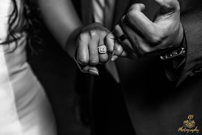Wedding Portfolio by RD Photography - 009