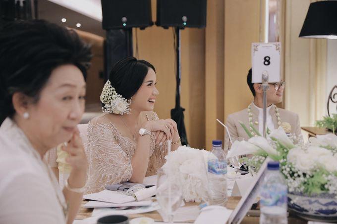 The Wedding of Alvin & Tika by Lavene Pictures - 021