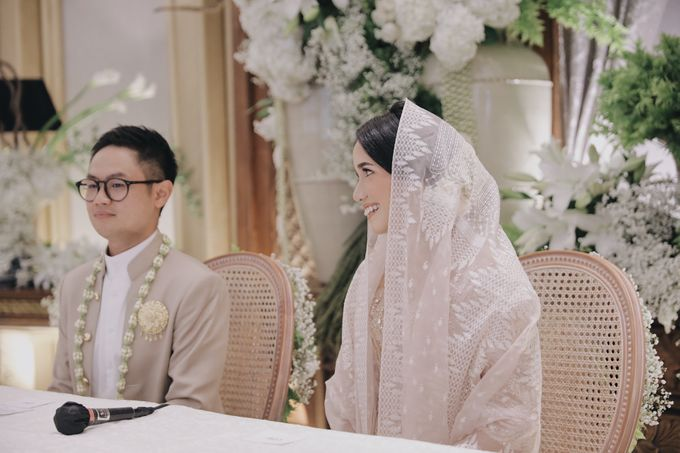 The Wedding of Alvin & Tika by Lavene Pictures - 013