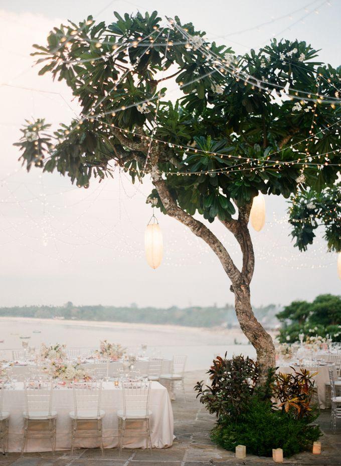 Joff & Alda The Wedding by Namasa Portraire - 018