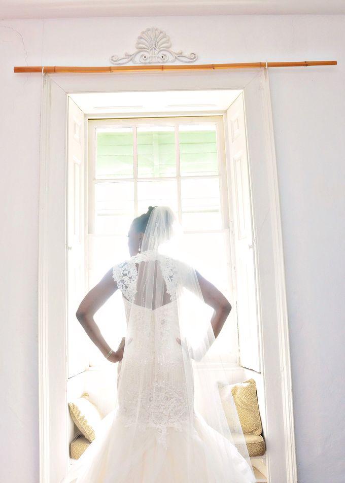 Weddings by Design Central Studio - 005