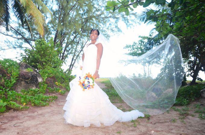 Weddings by Design Central Studio - 006