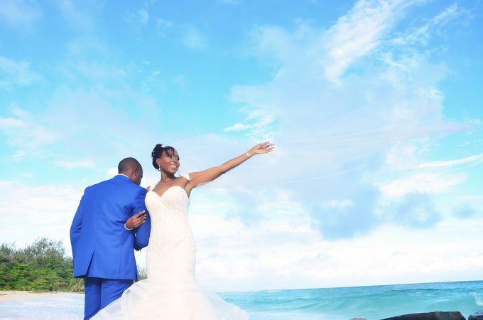 Weddings by Design Central Studio - 007