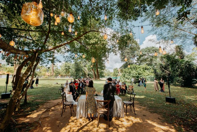 Wheeler's Estate Wedding by GrizzyPix Photography - 021