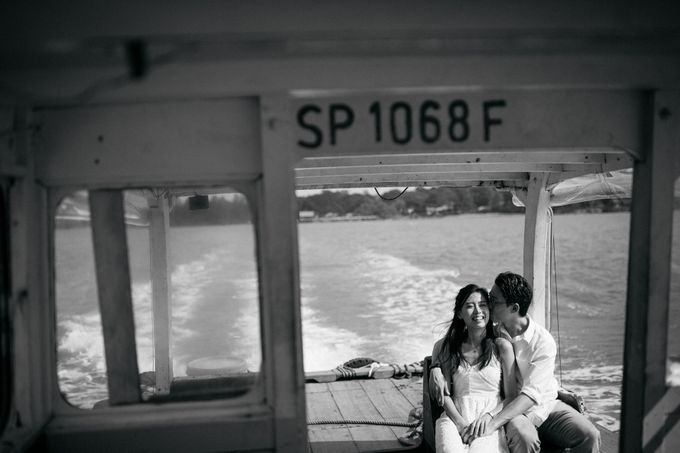 Couple save the date by DTPictures - 044