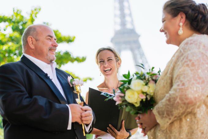 Paris Love by Classique Event - 005