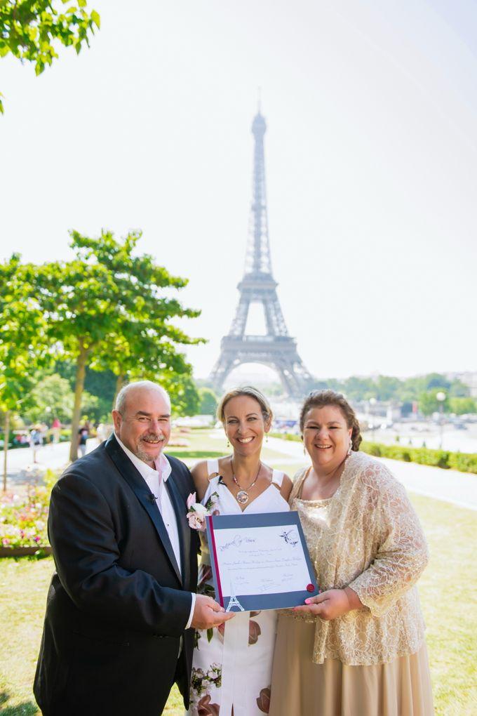 Paris Love by Classique Event - 007