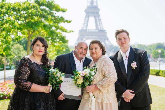 Paris Love by Classique Event - 008