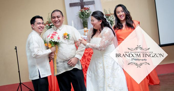 Photography Samples by Brandom Tingzon Photography - 006