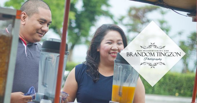 Photography Samples by Brandom Tingzon Photography - 005