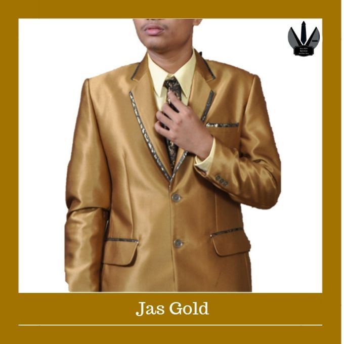 Jas Gold List by Najifa Jas - 001