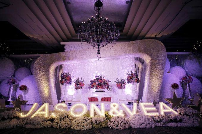Jason & Vea by Lotus Design - 005