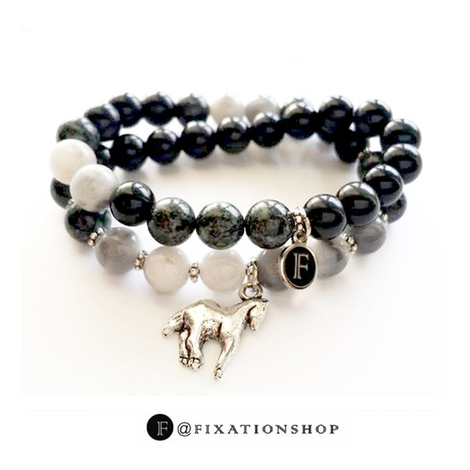 Fall Winter Collection by FixationShop - 012