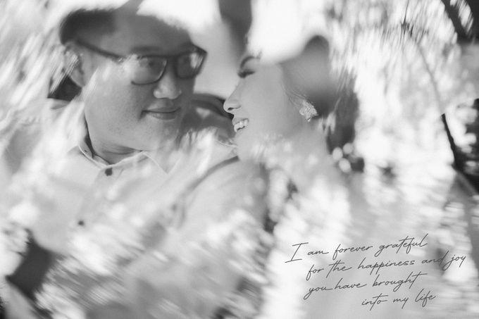 Jastien & Metta Prewedding by ANTHEIA PHOTOGRAPHY - 017