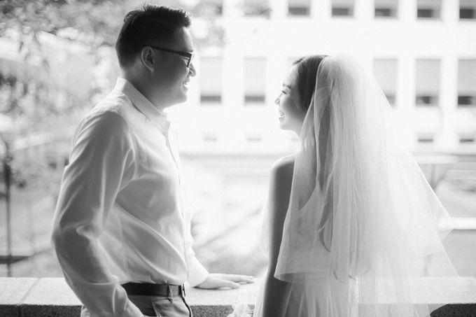 Jastien & Metta Prewedding by ANTHEIA PHOTOGRAPHY - 029
