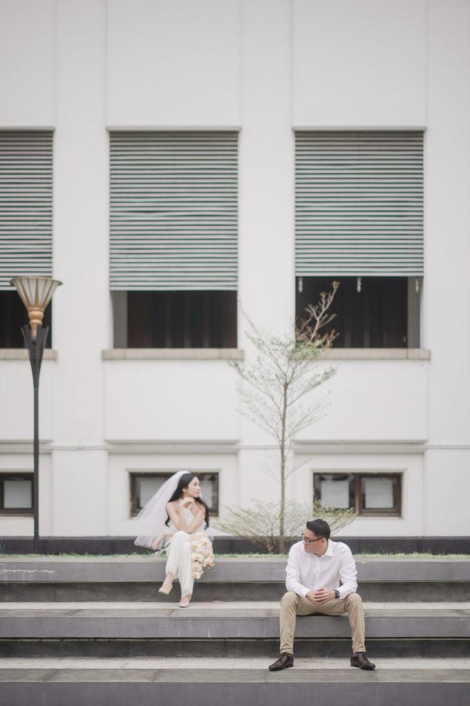 Jastien & Metta Prewedding by ANTHEIA PHOTOGRAPHY - 033