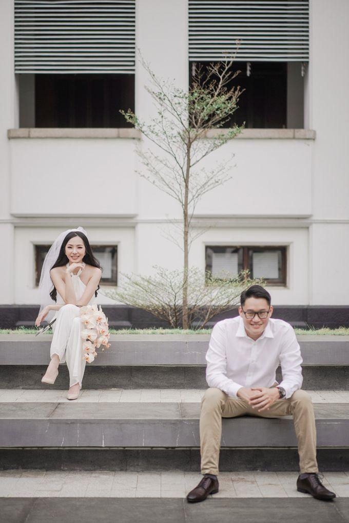 Jastien & Metta Prewedding by ANTHEIA PHOTOGRAPHY - 035