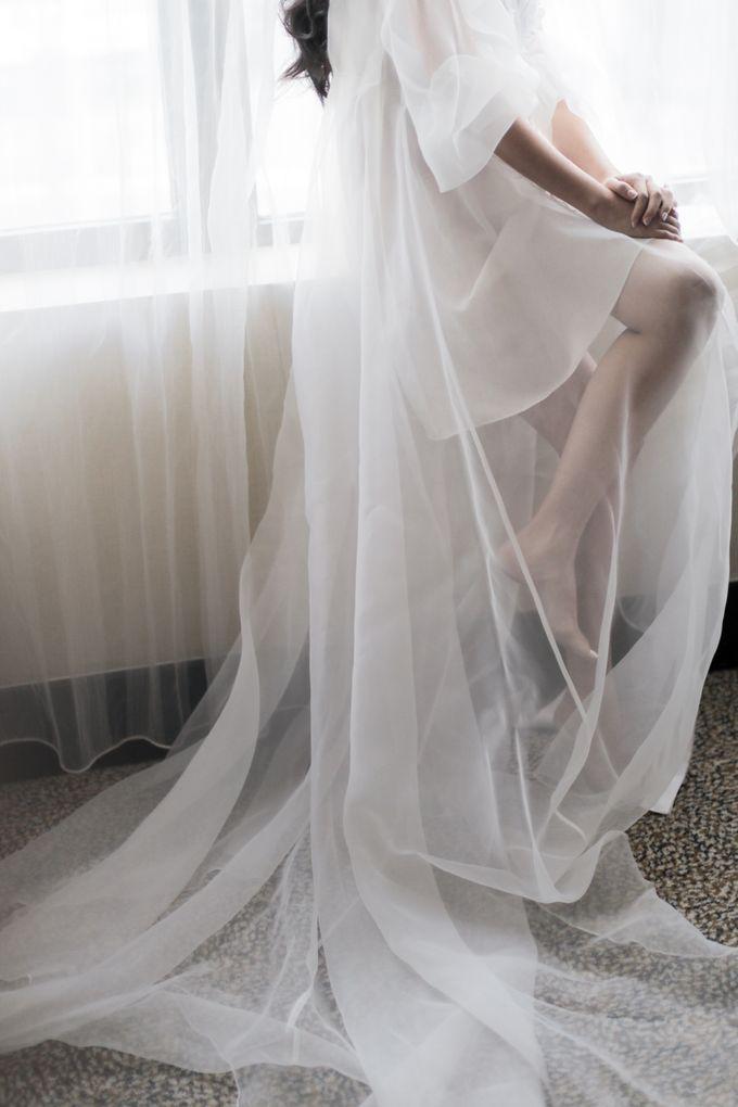 Jastien & Metta Wedding by ANTHEIA PHOTOGRAPHY - 004