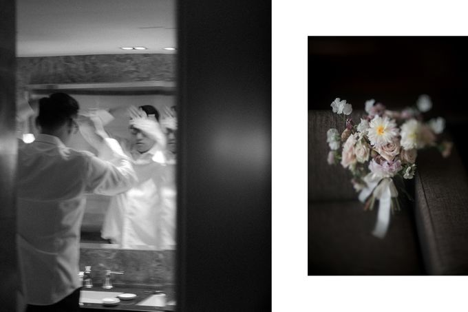 Jastien & Metta Wedding by ANTHEIA PHOTOGRAPHY - 006