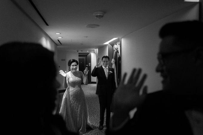 Jastien & Metta Wedding by ANTHEIA PHOTOGRAPHY - 010