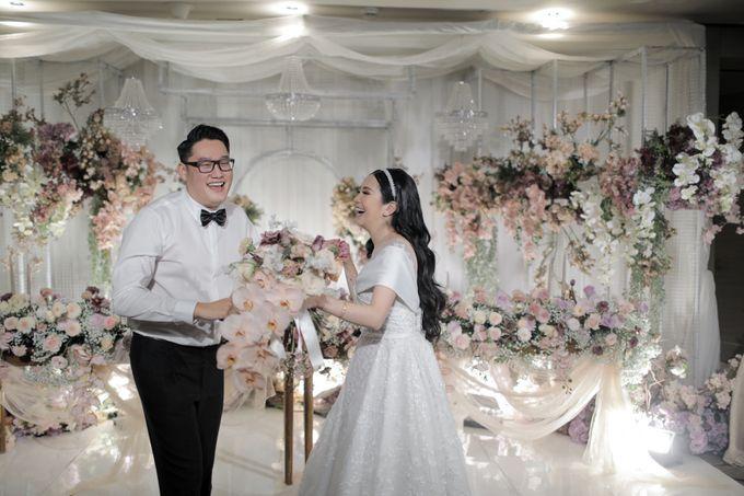Jastien & Metta Wedding by ANTHEIA PHOTOGRAPHY - 018