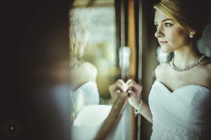 The Wedding of Javier and Joanna by Only Mono - 013
