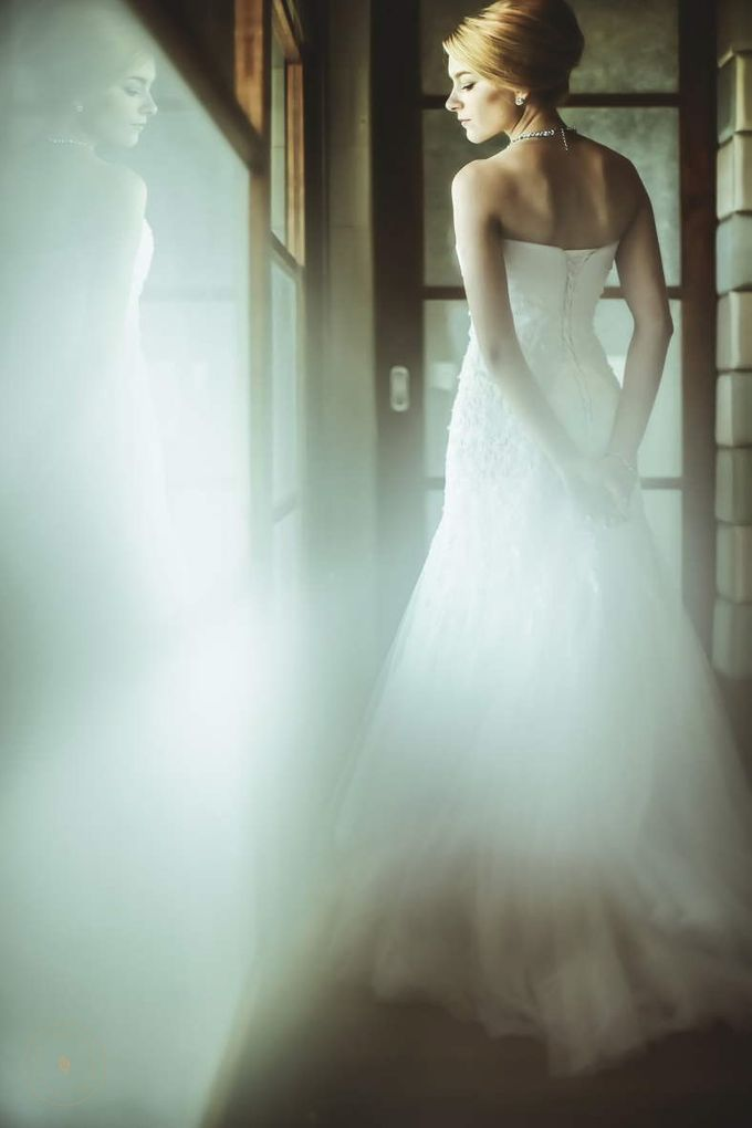 The Wedding of Javier and Joanna by Only Mono - 014
