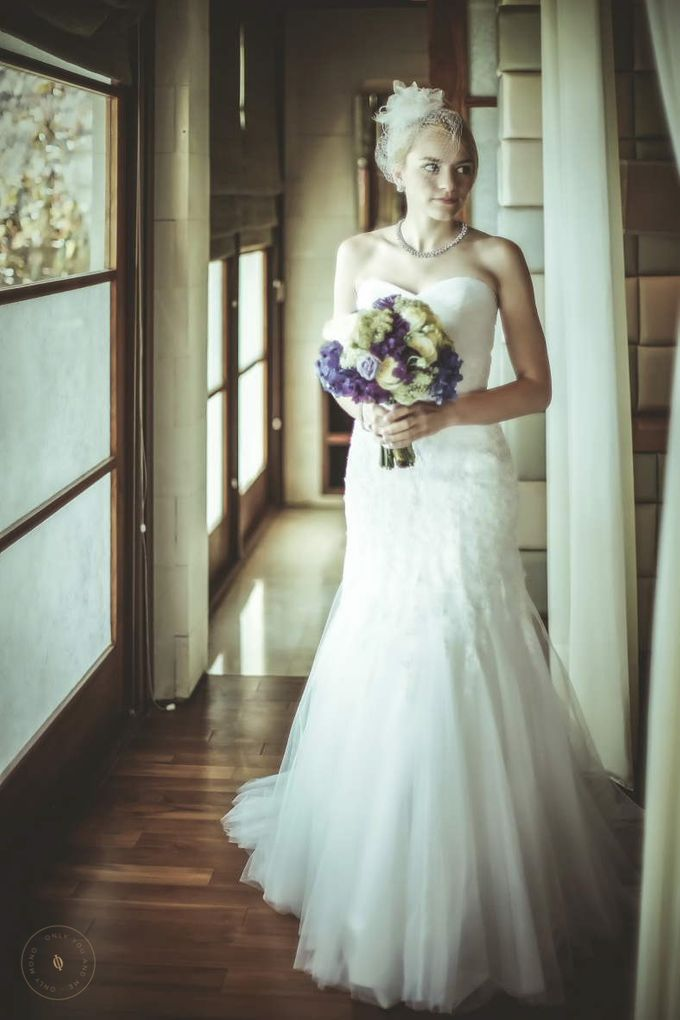 The Wedding of Javier and Joanna by Only Mono - 016