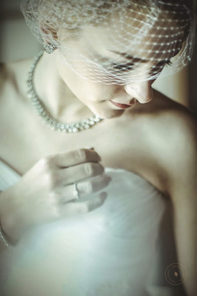 The Wedding of Javier and Joanna by Only Mono - 021