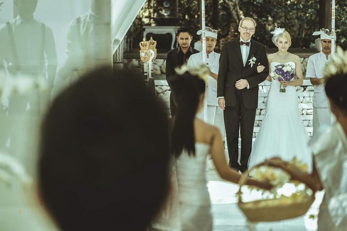 The Wedding of Javier and Joanna by Only Mono - 024