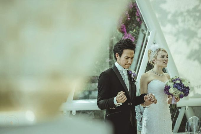 The Wedding of Javier and Joanna by Only Mono - 028