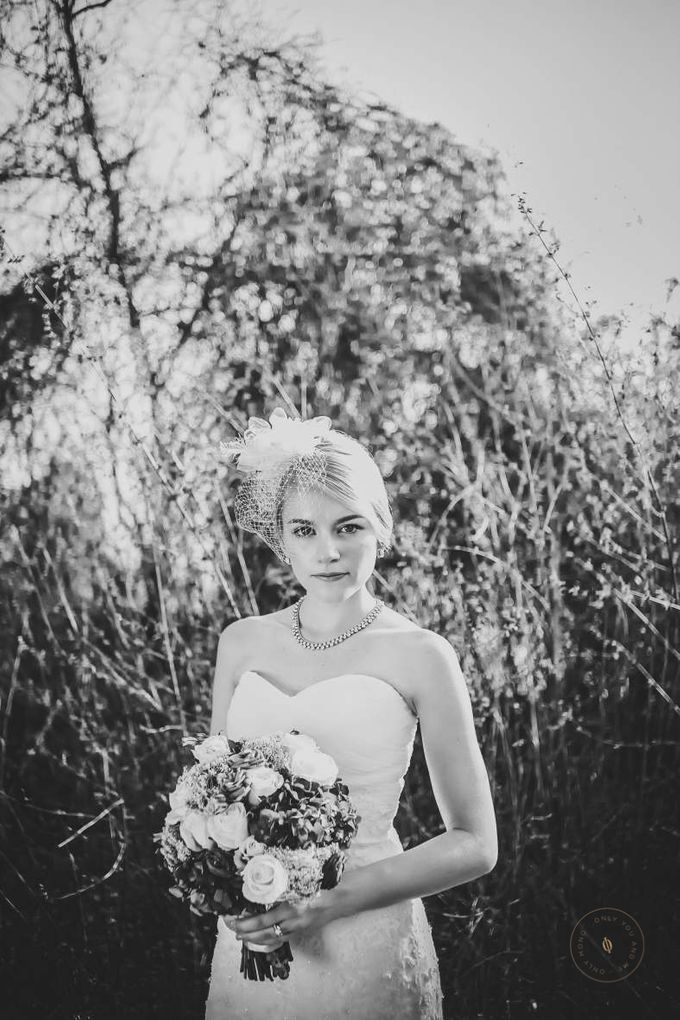 The Wedding of Javier and Joanna by Only Mono - 048